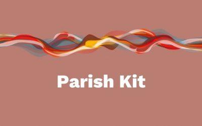 Parish Kit