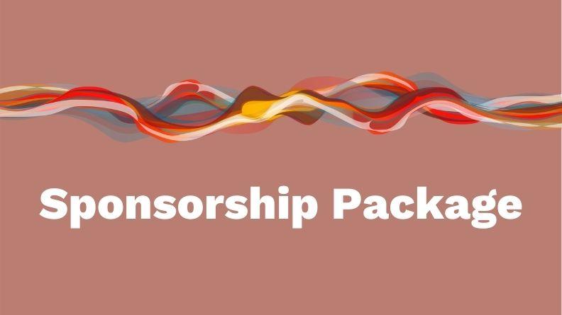 Sponsorship Package