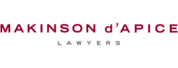 Makinson d'Apice Lawyers