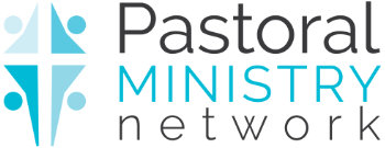 Pastoral Ministry Network